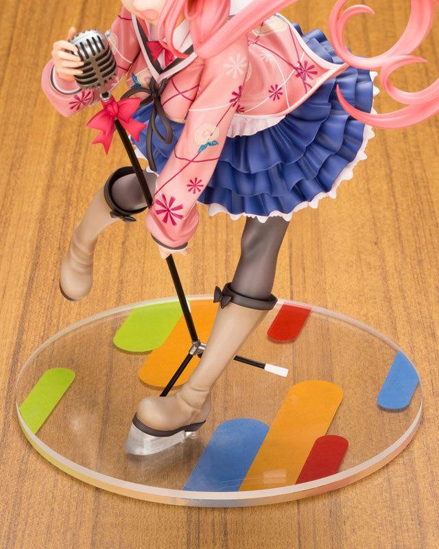 おちこぼれフルーツタルト 桜衣乃 17 完成品フィギュアFIGURE-119773_07