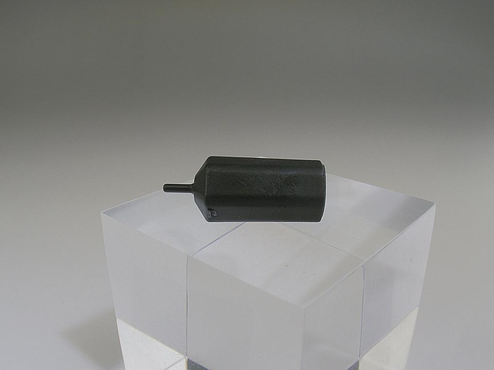 SHF 真骨彫 タマシー17