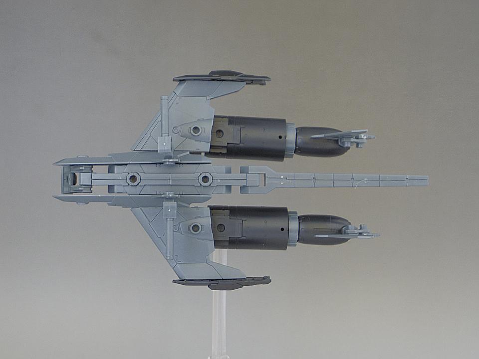 30MM アタックサブマリン5
