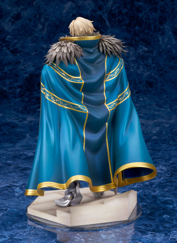FateGrand Order セイバーガウェイン 18 完成品フィギュアFIGURE-120547_03