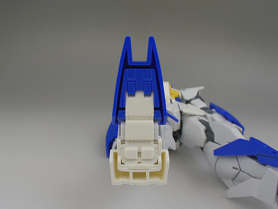 HGBD スカイメビウス48