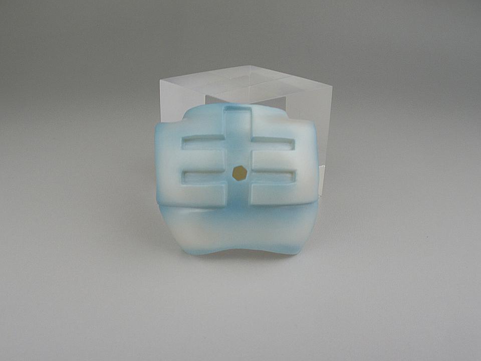 超像可動 D4C20