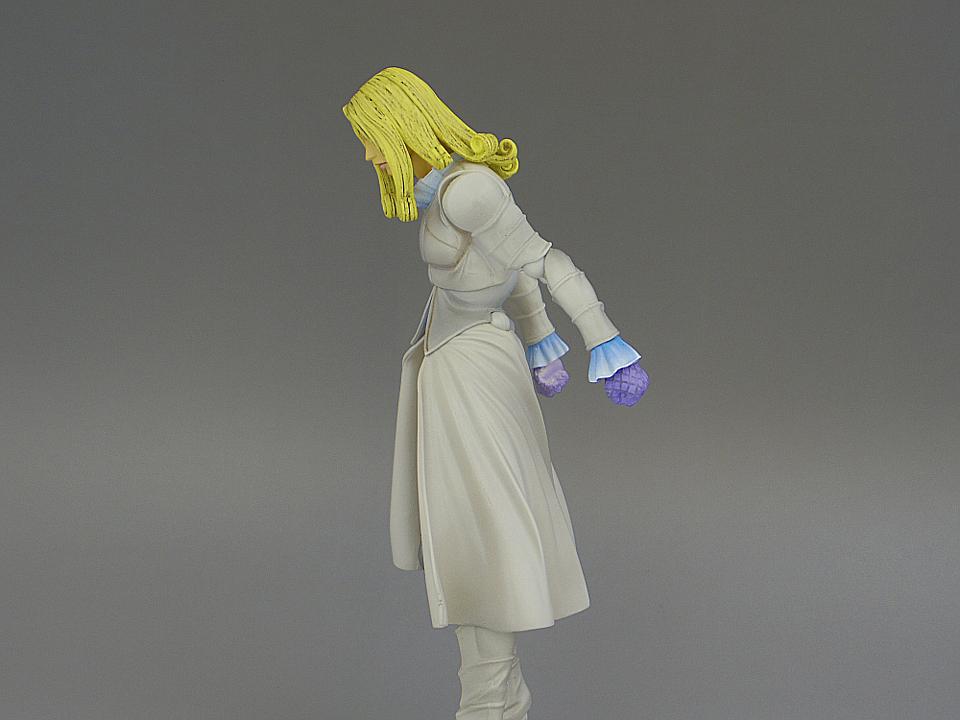 超像可動 バレンタイン48