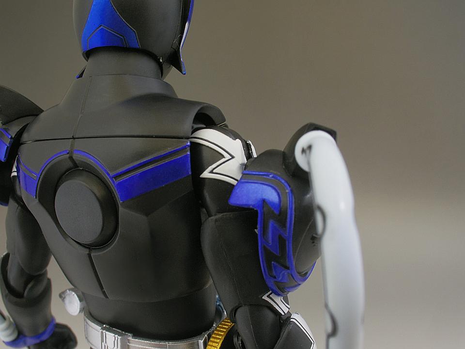 SHF 真骨彫製法 シャウタ31