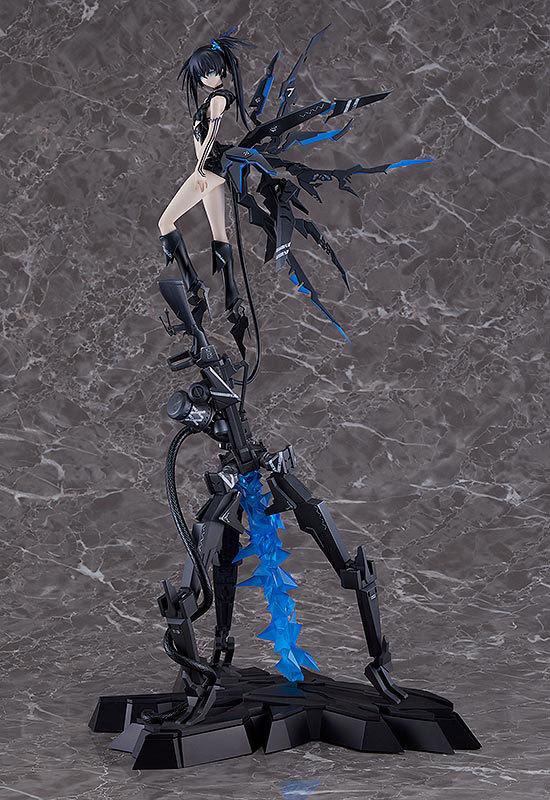 ブラック★ロックシューター inexhaustibleFIGURE-122132_01
