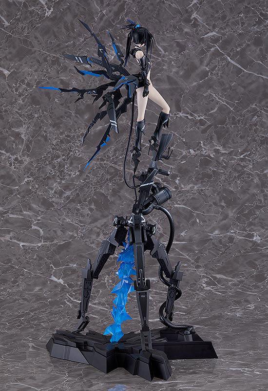 ブラック★ロックシューター inexhaustibleFIGURE-122132_02