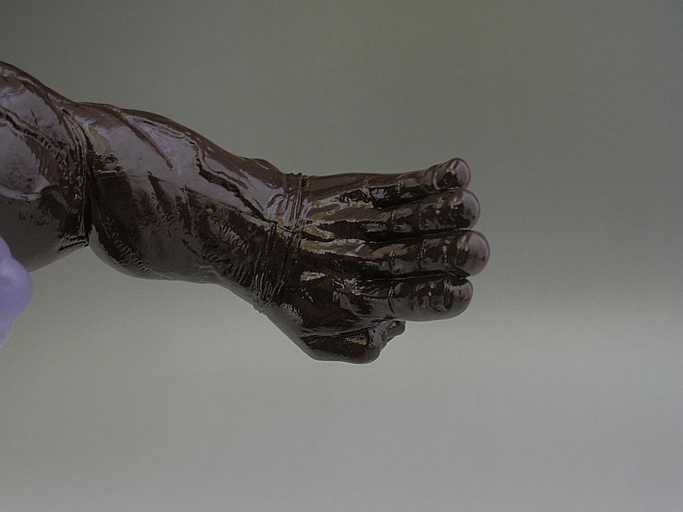 KOA ルフィ ギア4-39