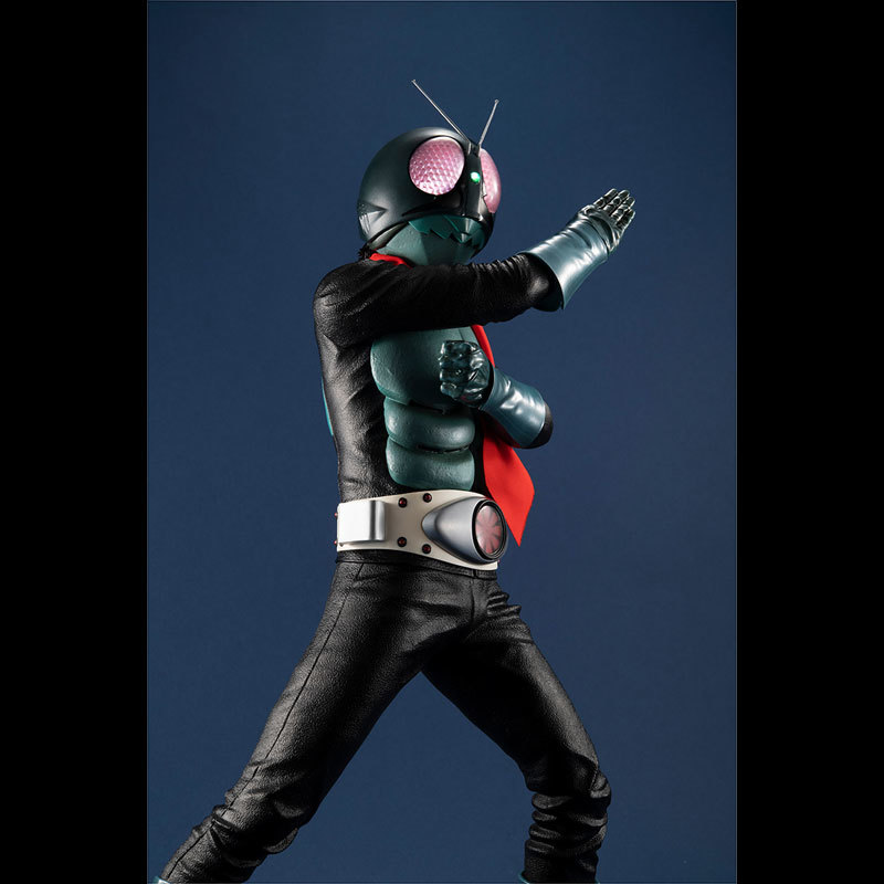 Ultimate Article 仮面ライダー旧1号FIGURE-122231_06