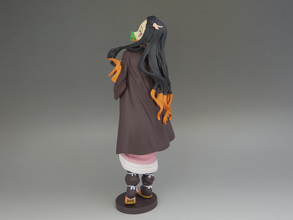 GLITTER GLAMOURS 竈門 禰豆子3