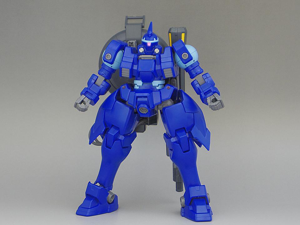 HG ヴァイエイト63