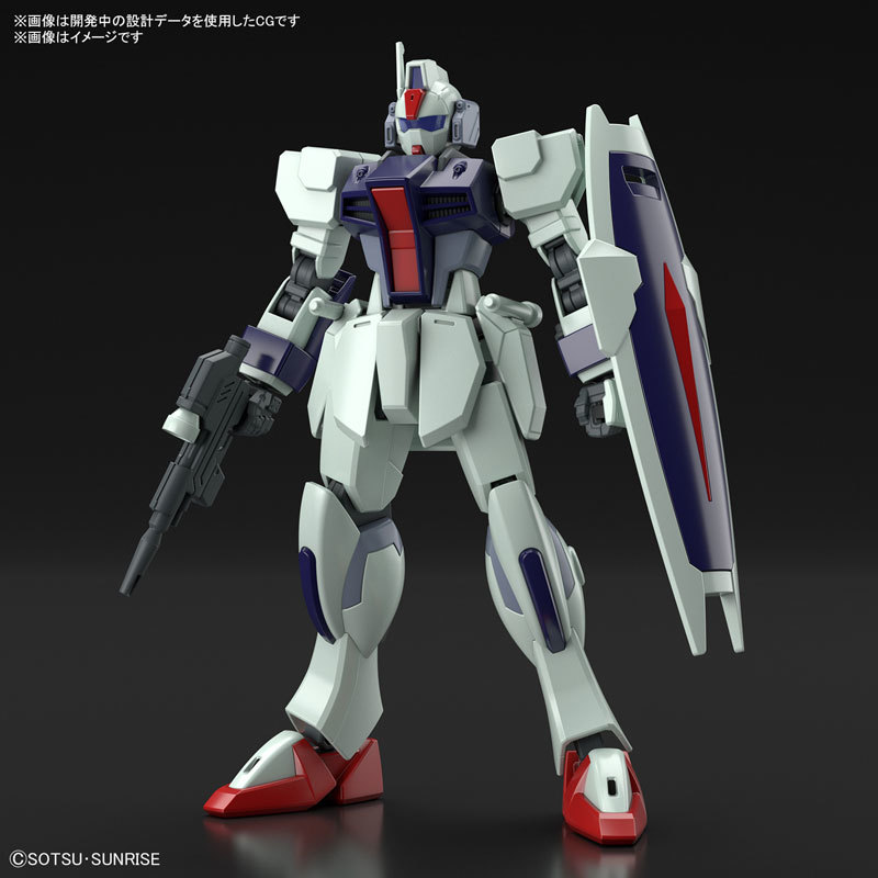 HGCE 1144 ダガーL プラモデルTOY-GDM-5275_01