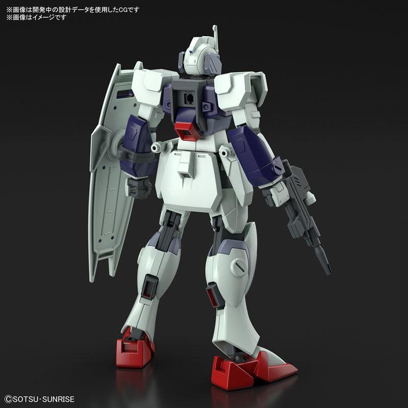 HGCE 1144 ダガーL プラモデルTOY-GDM-5275_02