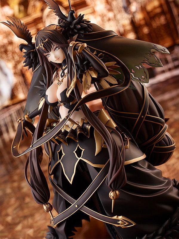 FateGrand Order アサシンセミラミス 17 完成品フィギュアFIGURE-123205_06