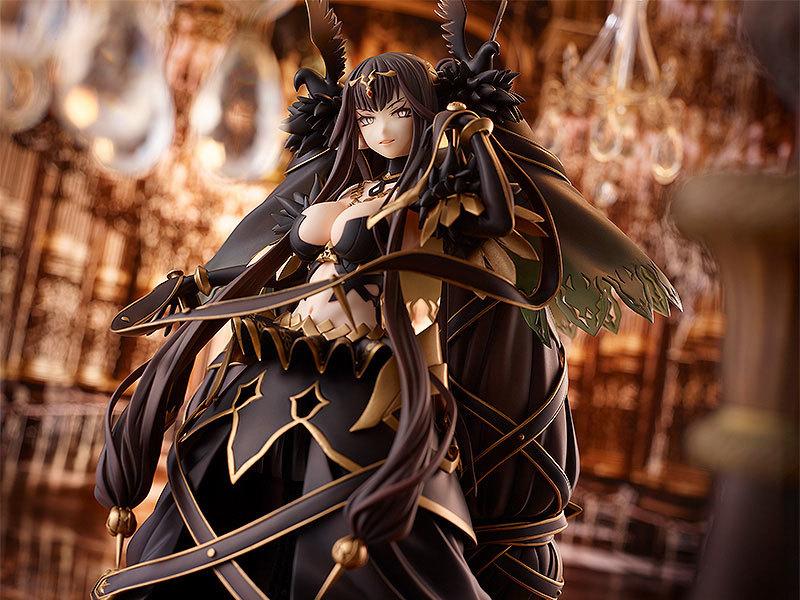 FateGrand Order アサシンセミラミス 17 完成品フィギュアFIGURE-123205_10