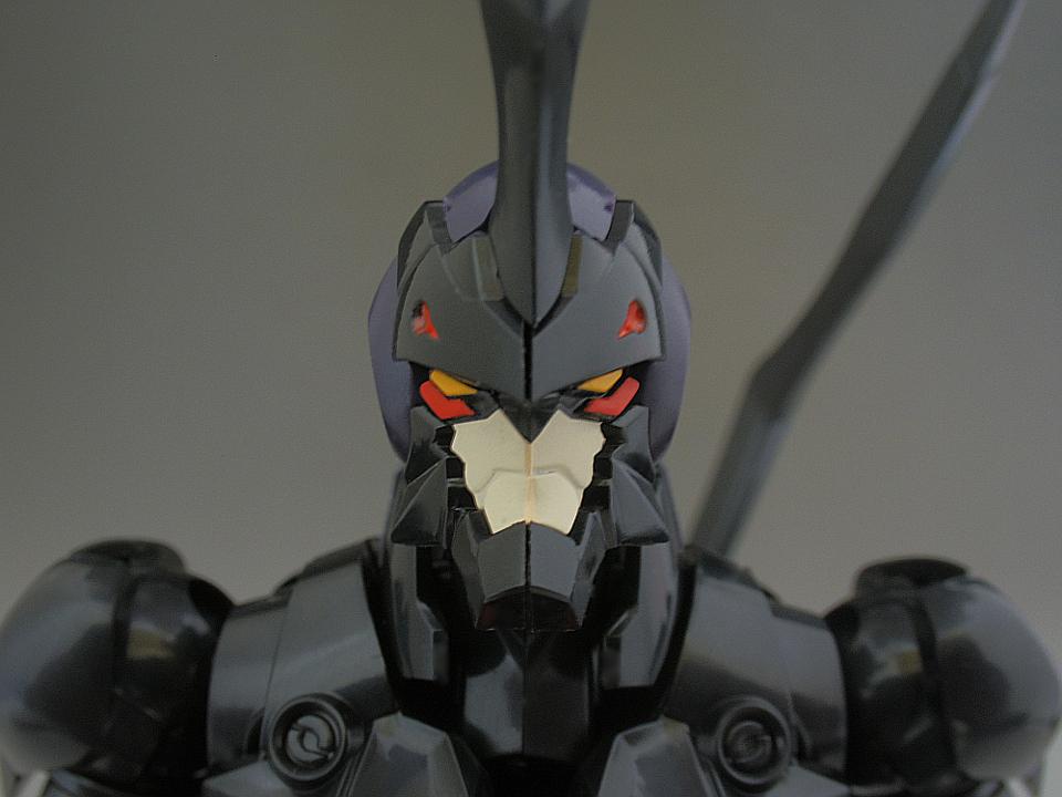 プライオボット ラゼンガン12