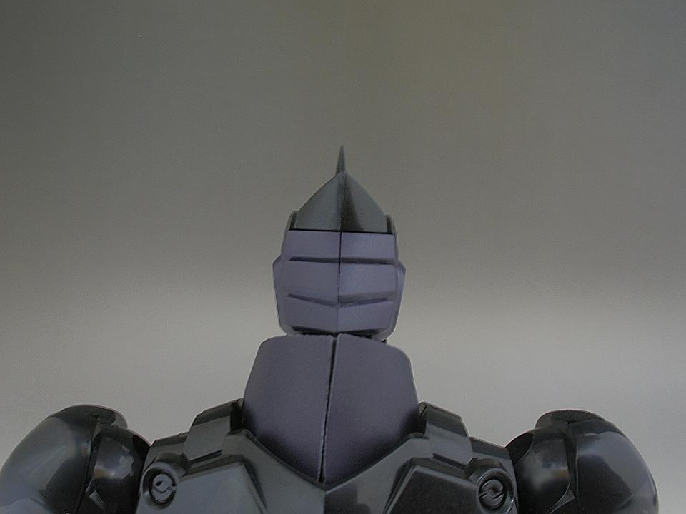 プライオボット ラゼンガン14