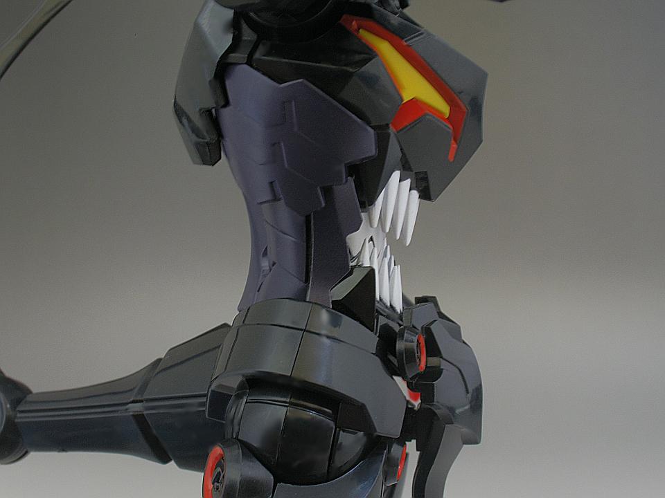 プライオボット ラゼンガン28