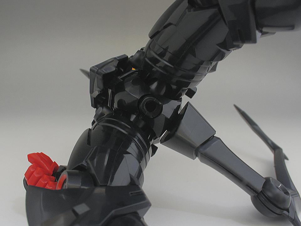 プライオボット ラゼンガン29