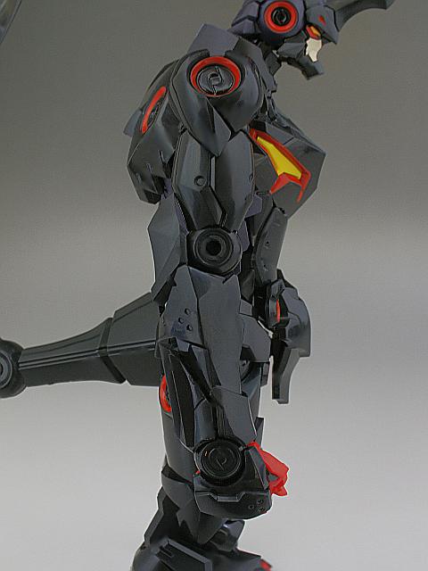 プライオボット ラゼンガン32