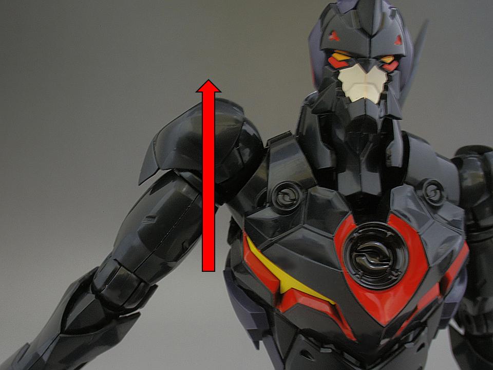 プライオボット ラゼンガン33