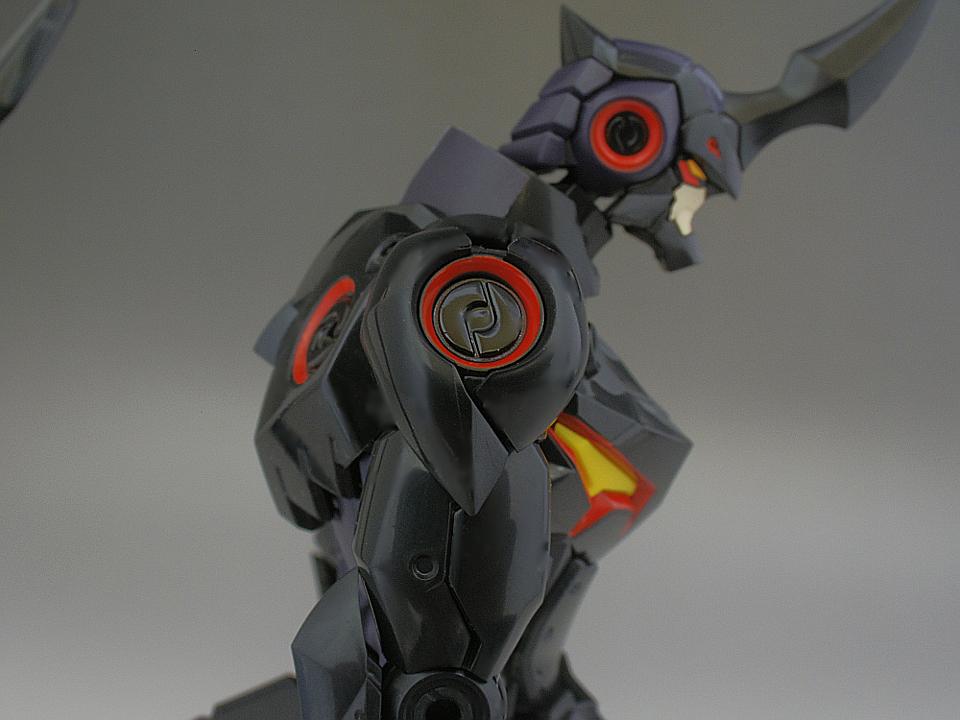 プライオボット ラゼンガン35