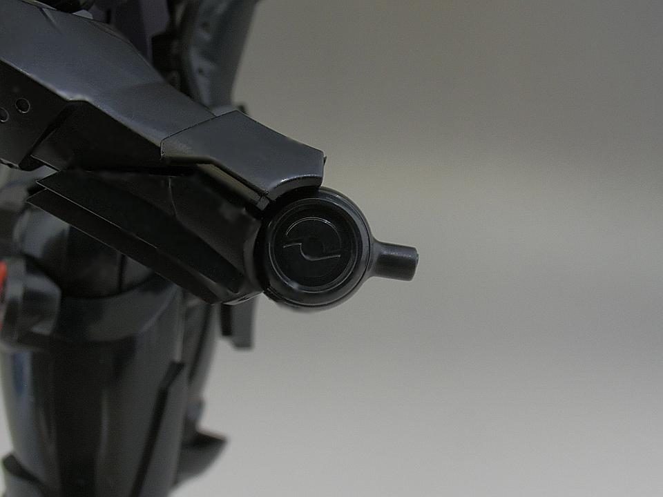 プライオボット ラゼンガン37