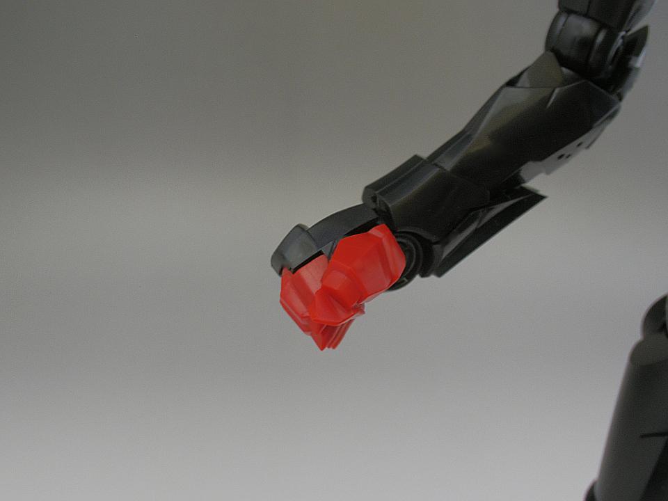 プライオボット ラゼンガン38