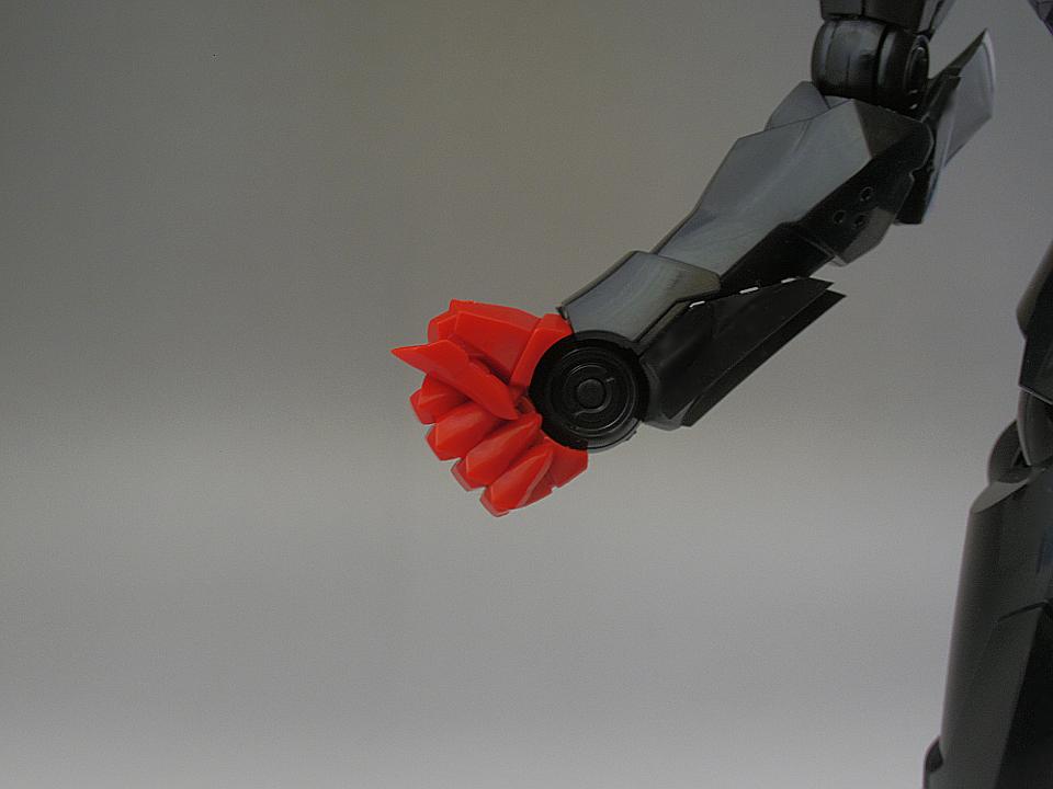 プライオボット ラゼンガン39