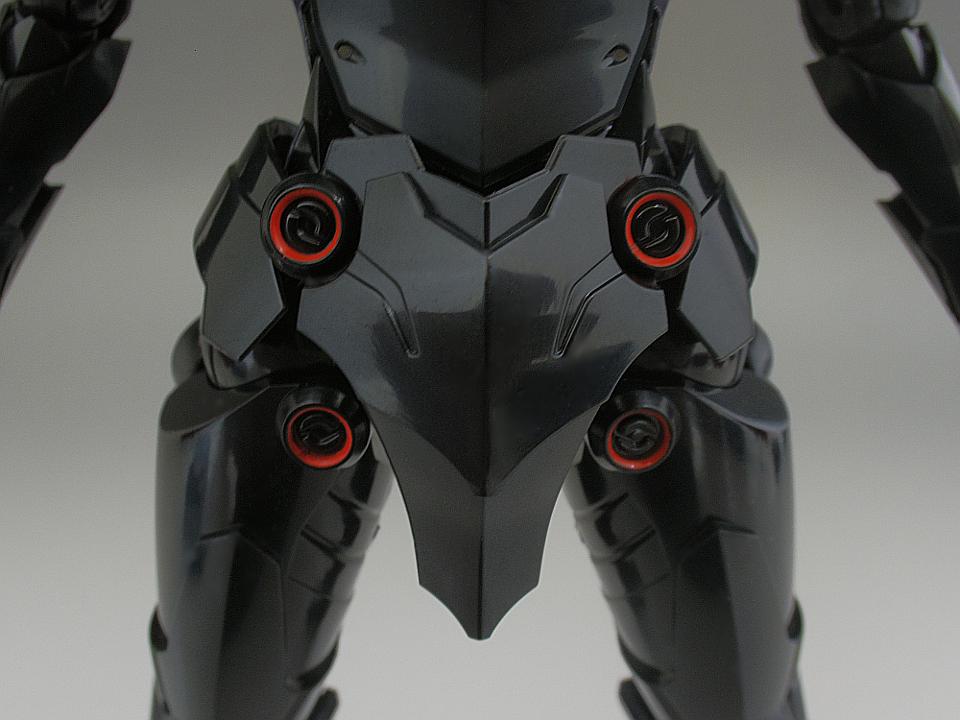 プライオボット ラゼンガン21