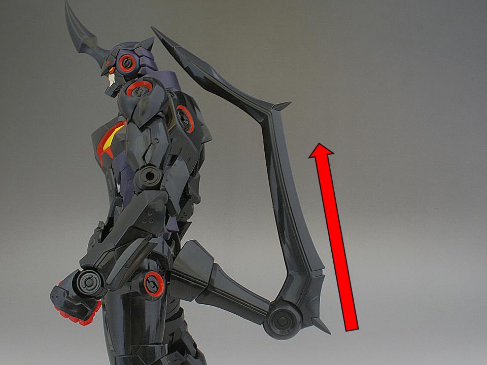 プライオボット ラゼンガン25