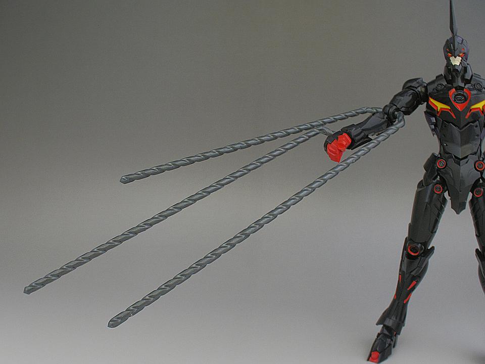 プライオボット ラゼンガン47