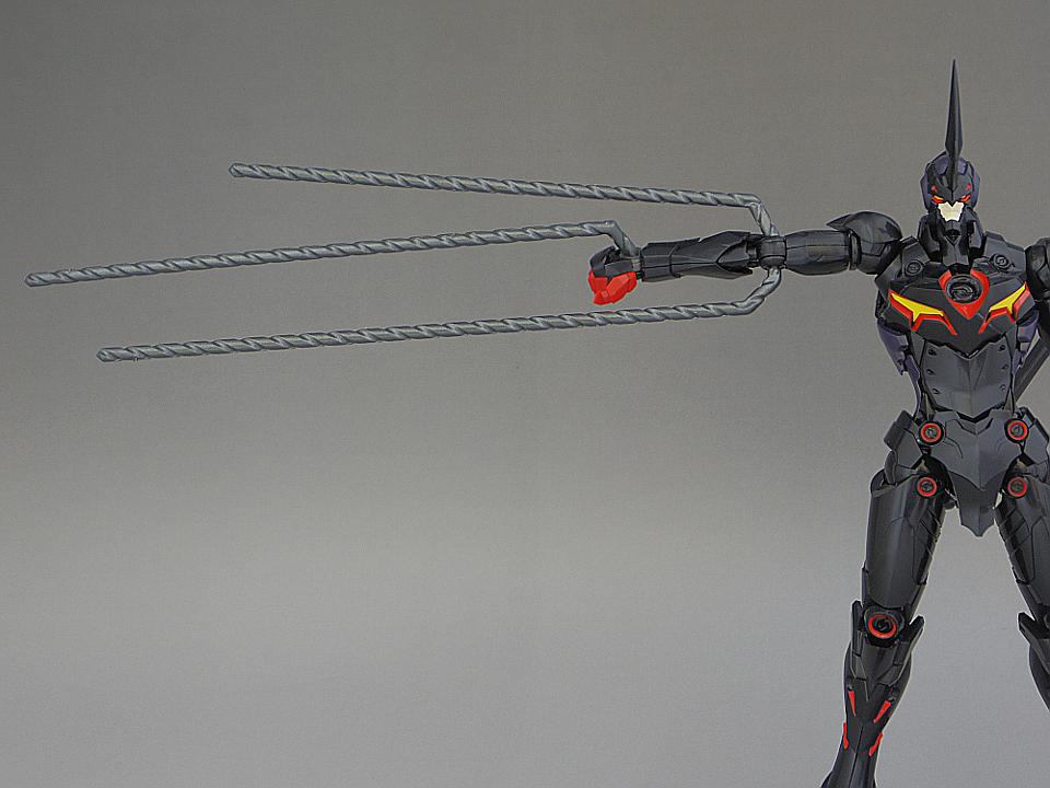 プライオボット ラゼンガン48