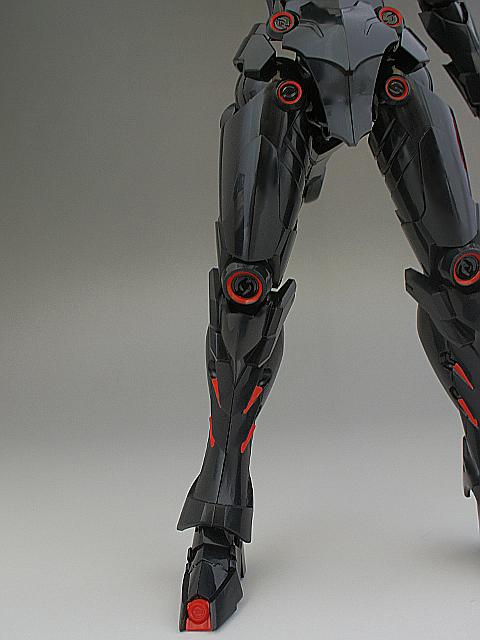 プライオボット ラゼンガン50