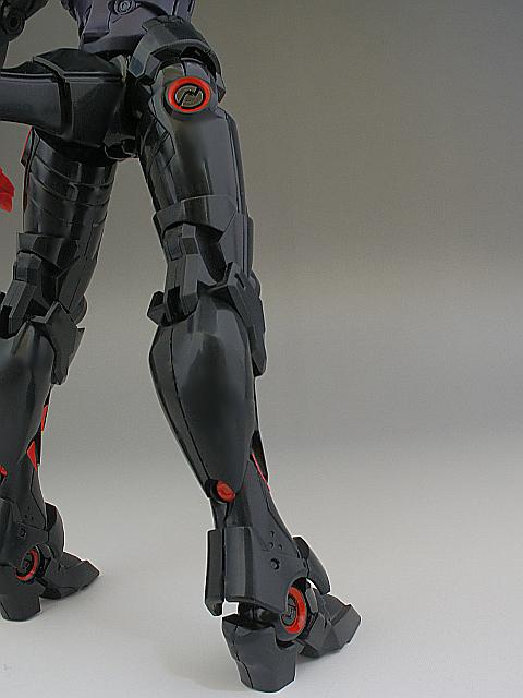プライオボット ラゼンガン51