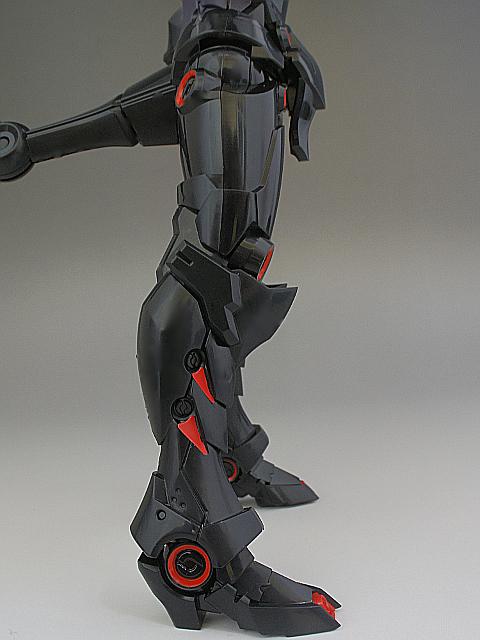 プライオボット ラゼンガン52