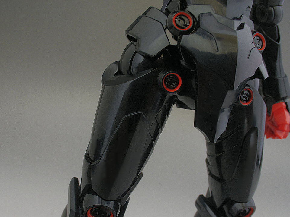 プライオボット ラゼンガン54