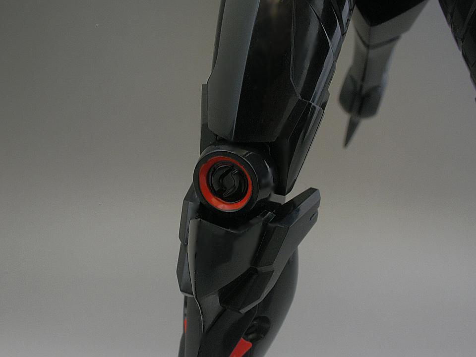 プライオボット ラゼンガン56