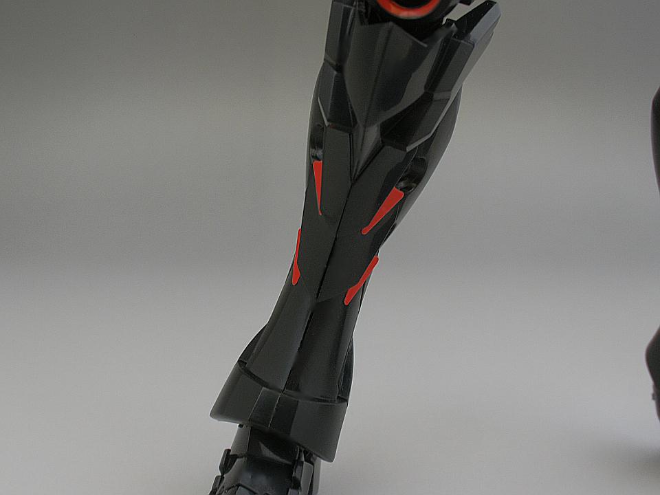 プライオボット ラゼンガン57