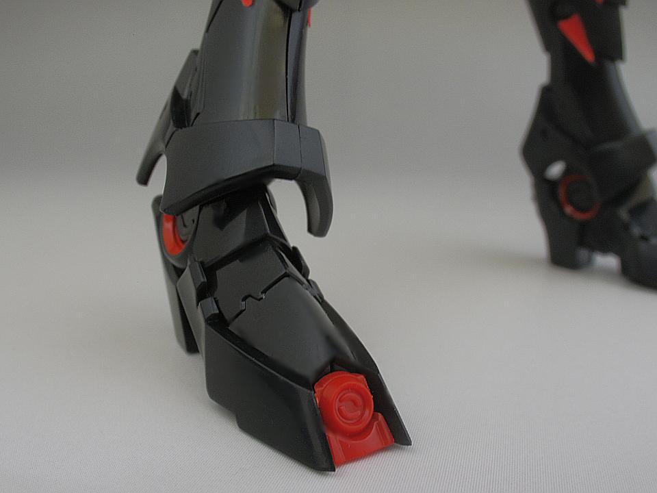 プライオボット ラゼンガン60