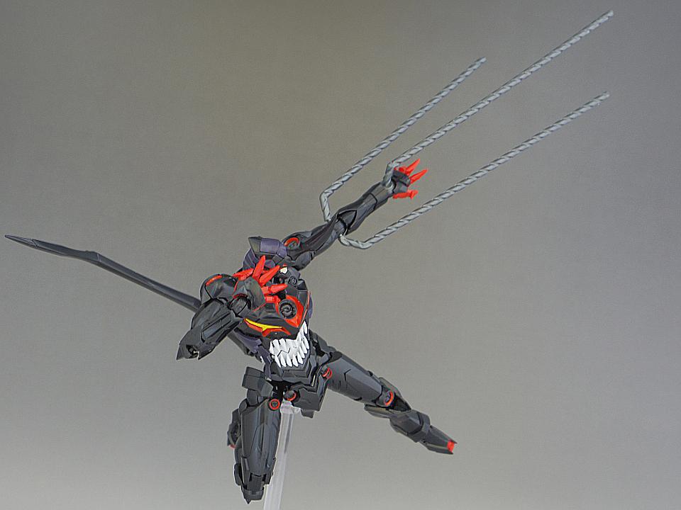 プライオボット ラゼンガン80
