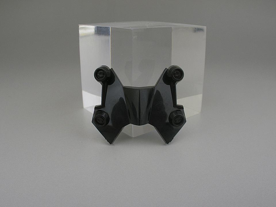 プライオボット ラゼンガン62