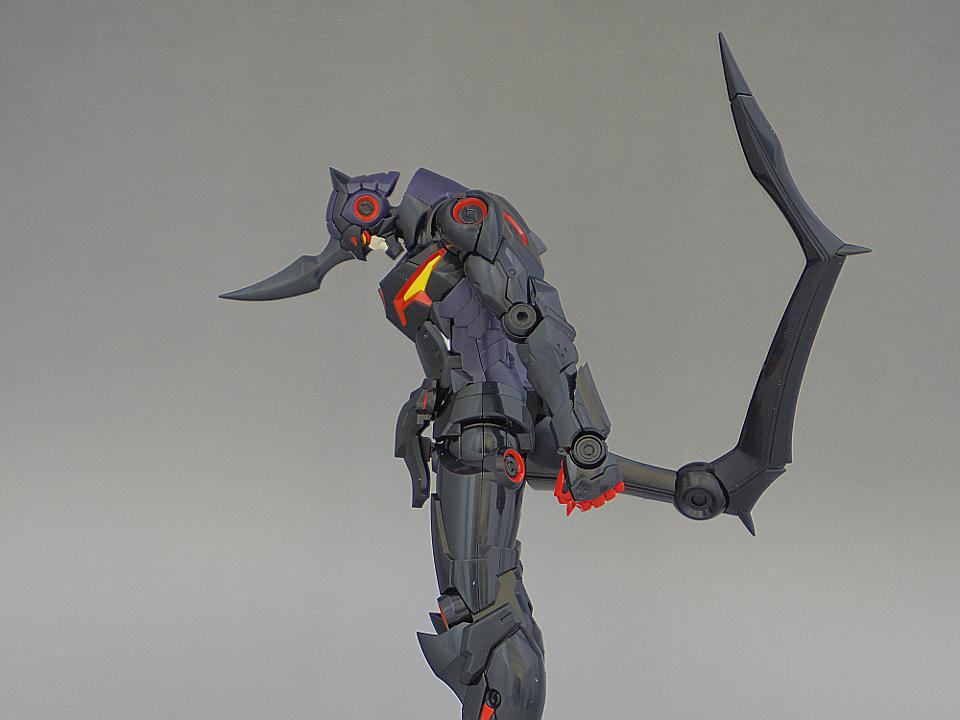プライオボット ラゼンガン68