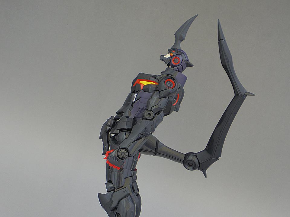 プライオボット ラゼンガン69