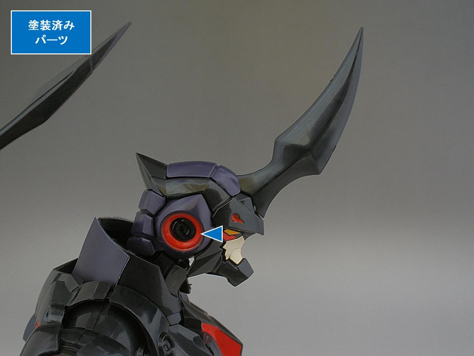 プライオボット ラゼンガンa2