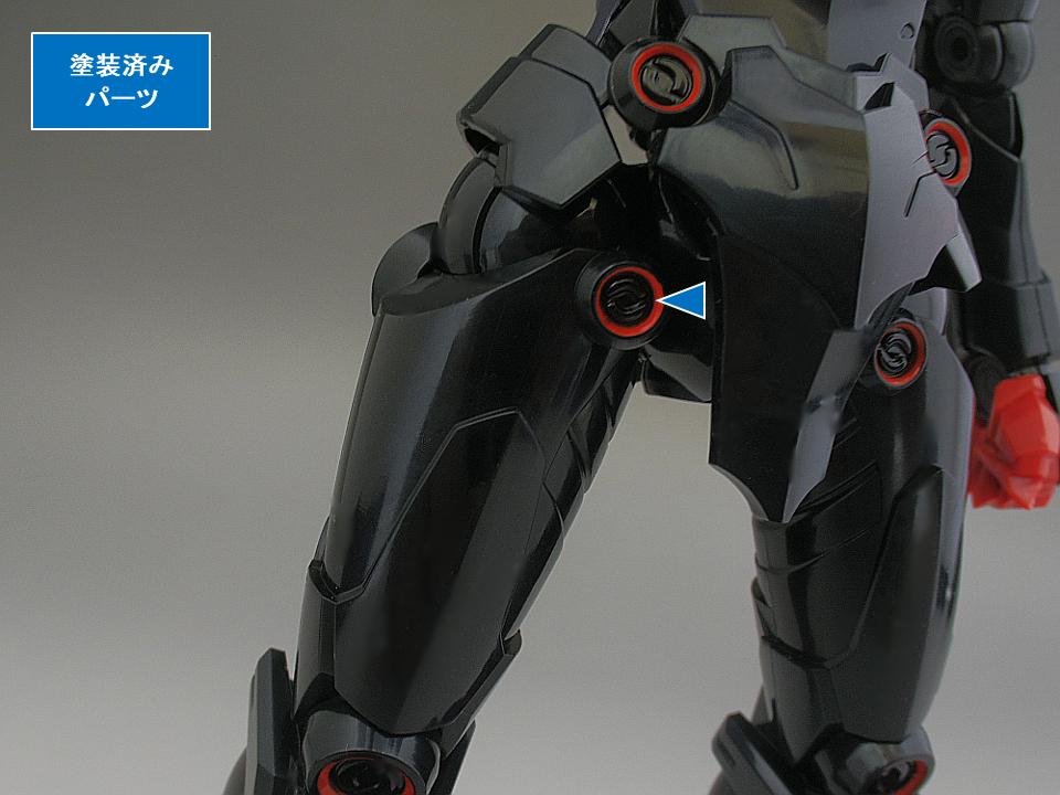 プライオボット ラゼンガンa8