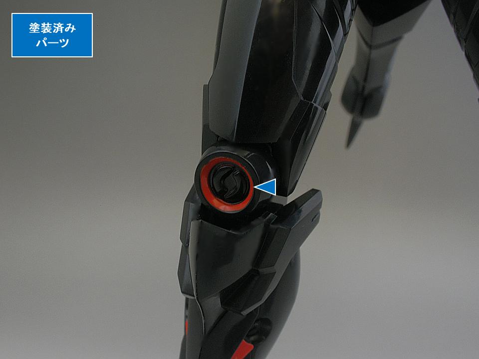 プライオボット ラゼンガンa10