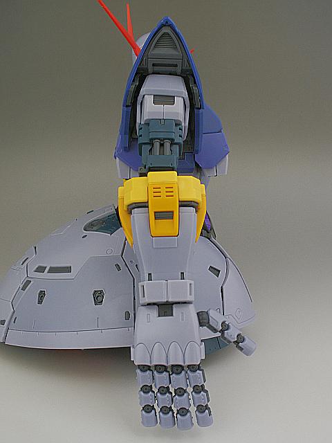 RG ジオング30