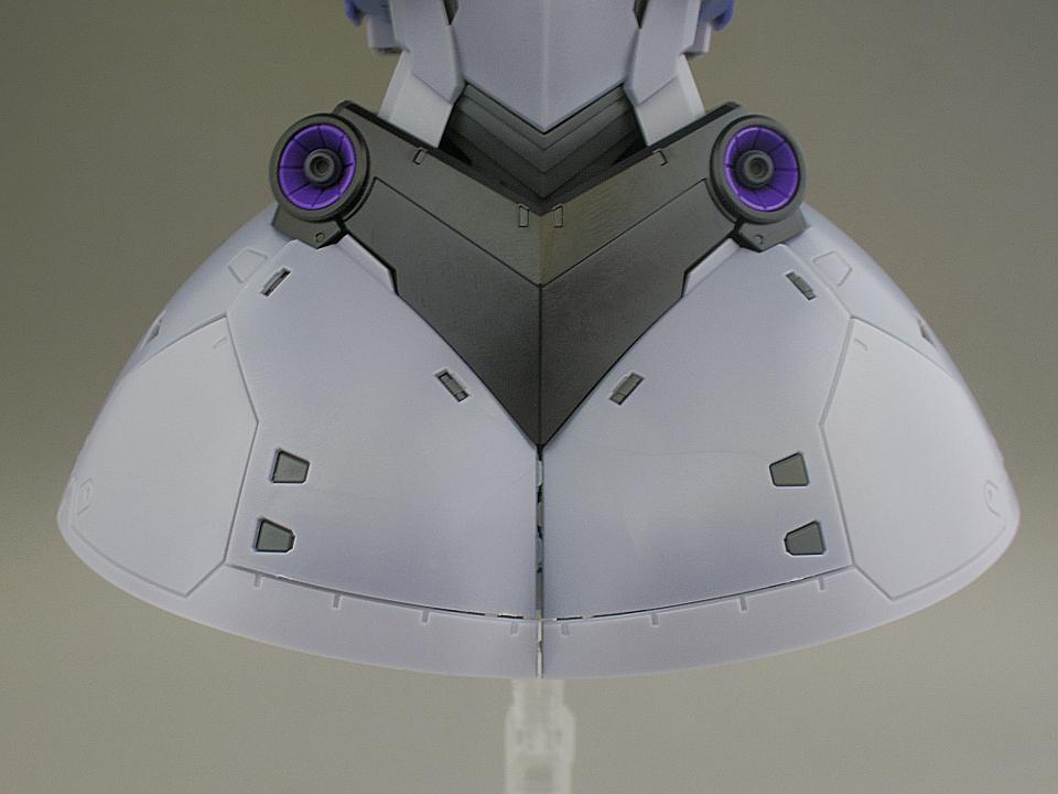 RG ジオング46