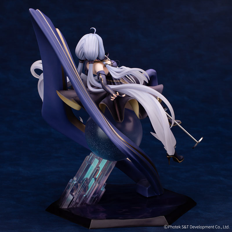 VOCALOID4 Library 星塵(スターダスト)・Whisper of the Star 17 完成品フィギュアFIGURE-123678_04