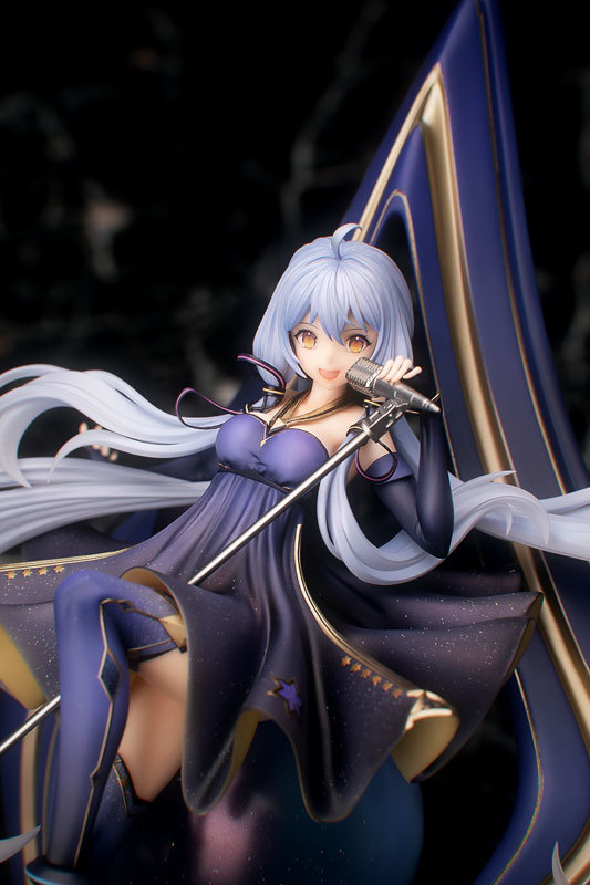VOCALOID4 Library 星塵(スターダスト)・Whisper of the Star 17 完成品フィギュアFIGURE-123678_06